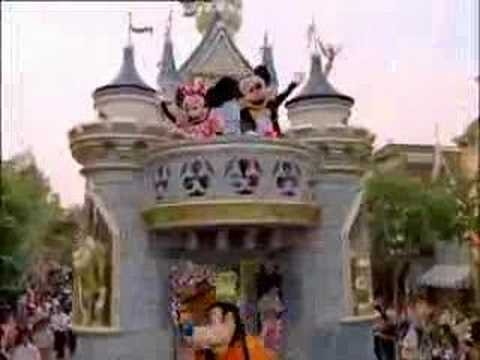 your-magical-guide-to-hong-kong-disneyland---part-1-of-3