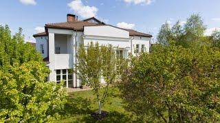 Продажа дома в Киеве, ул. Борщаговская(, 2016-05-19T14:20:15.000Z)