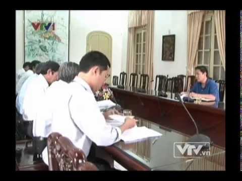 Tranh chấp quyền sử dụng đất đai liên quan đến dòng họ ( luatsongthanh.vn )