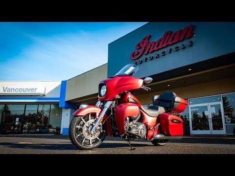 So, About the Challenger!! • R1250RT Hayes Brakes! | TheSmoaks Vlog_1446