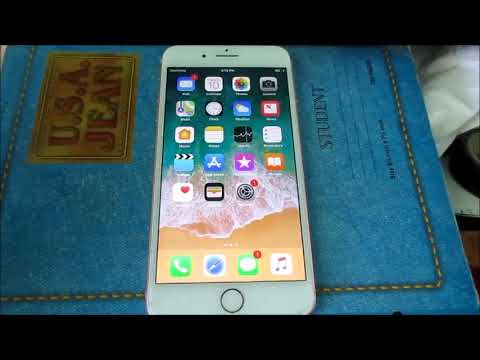 iphone 8 black screen how to fix