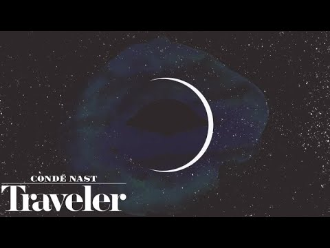 How to See the 2017 Total Solar Eclipse | Condé Nast Traveler