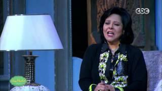 صاحبة السعادة   أغنية ساكن في حي السيدة - محمد الحلو