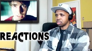 REACTION to Arrow Season 4 Episode 6