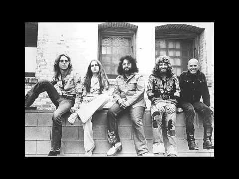 Spirit   Urantia 1975 Spirit Of 76 psych Randy California