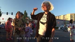 8-18-2018 Oly Bon Odori clip 26
