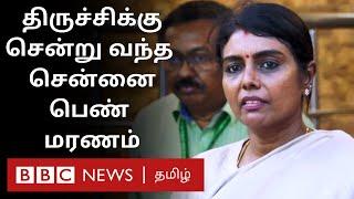 பீலா ராஜேஷ் Press Meet:  Tamil Nadu situation Report (April 6)   Corona Virus