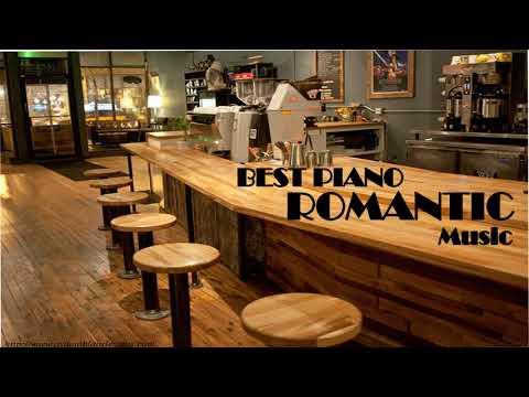 Musik Cafe Romantis Indonesia