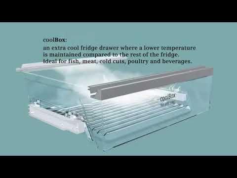 siemens-fridge-freezer-feature-video