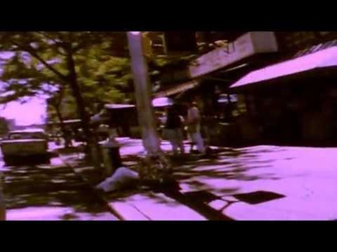 De'lacy - Hideaway (Official Video)