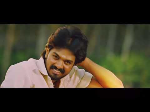 SEMA | Movie | SANDALEE | Official | Video | Songs |