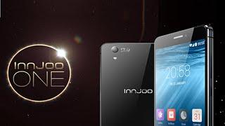InnJoo One | 8 Núcleos, 2GB RAM, 5
