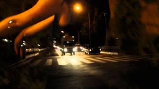 「アンプ」 詩、朗読:暁方ミセイ 映像、音楽、編集:秋津琢磨 ダンサー...