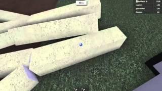 cari kayu putih | roblox lumber tycoon 2 | part 4