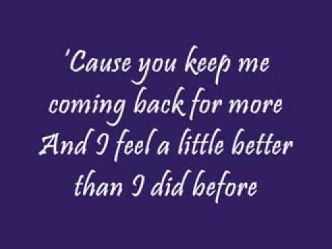 Maroon 5 & Rihanna - If I Never See Your Face Again + Lyrics