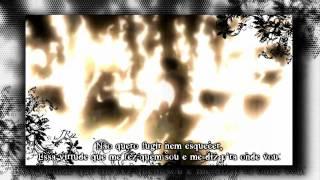 Kuroshitsuji II :: Portuguese ~ FanDub ~ Shiver OP