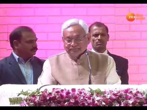 Rajgir official website | Nalanda | Bihar