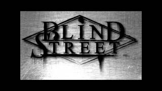 Blind Street - The party is starting