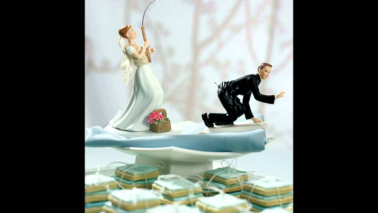 how to preserve a wedding cake topper i cake toppers di cake topper italia 16107