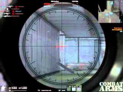 MvPx video clip