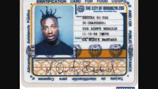 Ol' Dirty Bastard - Intro