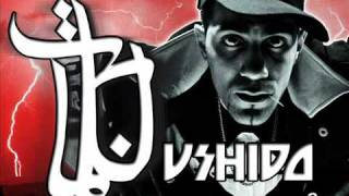Bushido Feat.Saad,Hengzt Gang Bang Lyrics