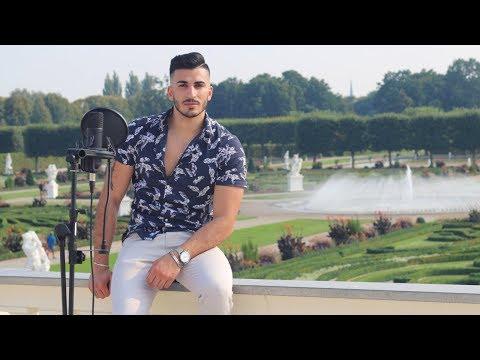 Amr Diab - Nour el Ain (Cover)   by Ali Lebanese