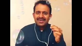 Pookal Pookum Tharunam for Female Singers | Sing with SreekrishnanS