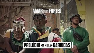 Baixar Marcelo D2 - PRELÚDIO EM RIMAS CARIOCAS}