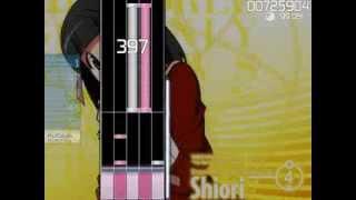 Juguemos osu! EP #1 | Osu!mania Especial Kami nomi zo shiru sekai