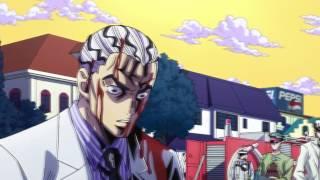 Kira Reacts to 4000 Subs