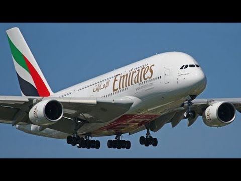 طيران الإمارات تحتفي بالنساء العاملات لديها في يومهن العالمي  - 15:24-2018 / 3 / 8