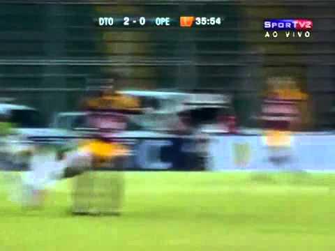 Video Tai nạn kinh hoàng trong bóng đá   Clip Tai nạn kinh hoàng trong bóng đá   Video Zing