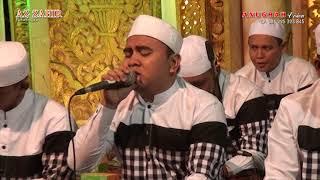 Download Lagu ADFAITA ALAL HUSNIL ABQO  ||  AZ ZAHIR TERBARU  .::. Live In Demak Jateng mp3