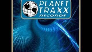 Dave Joy - Second Chase (Alphazone Remix)