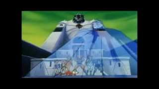 ThunderCats - Opening Theme by Bernard Hoffer