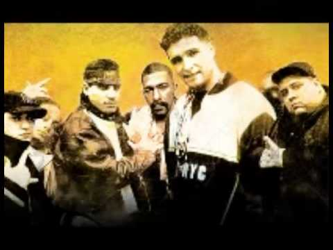 CRIPS BLOODS AND LATIN KINGS UNITE 2 - YouTube |Latin Kings And Bloods