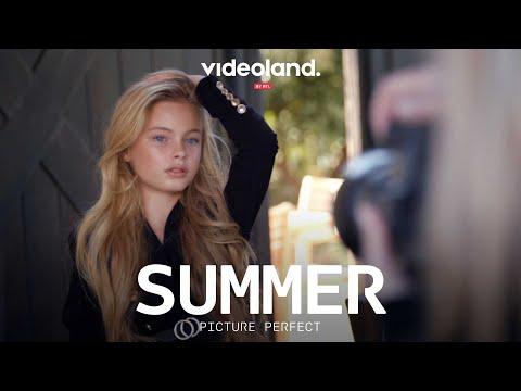 Een kijkje in het leven van Summer   Vanaf 8 september