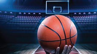 Баскетбол и разговоры обо всем СМОТРИМ МАТЧ БАСКЕТБОЛ КИТАЙ 2020