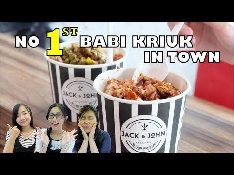 haram!-kuliner-babi-kriuk-no-1-di-surabaya!!