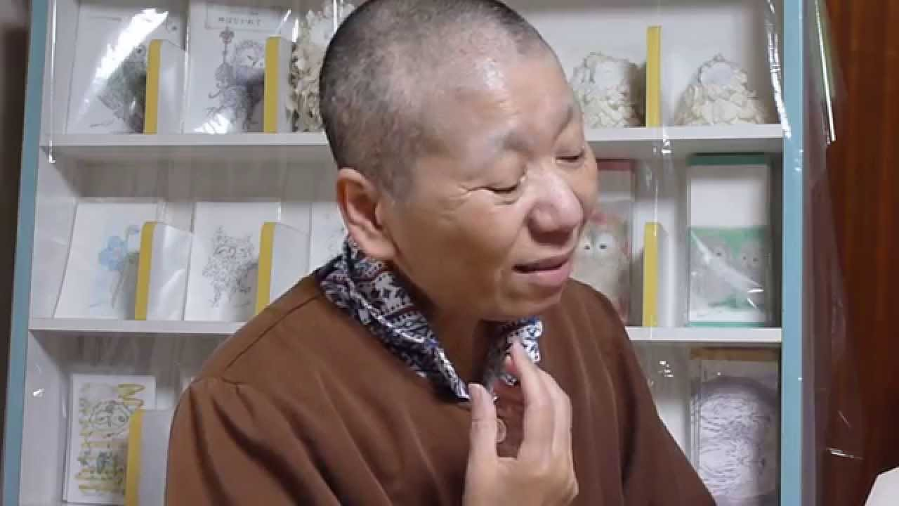 高村光太郎昨「根付の国」朗読 ...