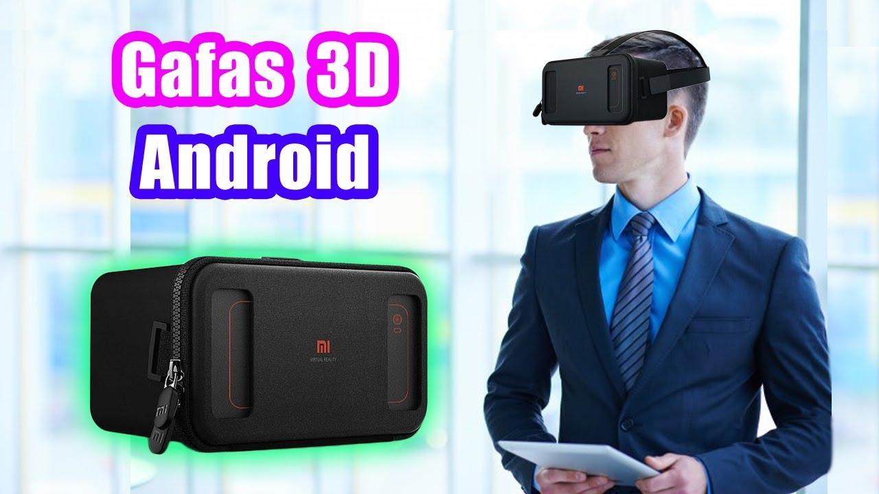 Juegos En 3 Dimensiones La Realidad Virtual Se Apodera Del Mundo