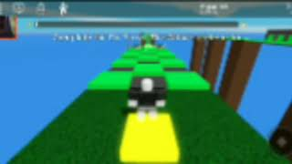 FASE ROBLOX-DIFFICULT.. EP01
