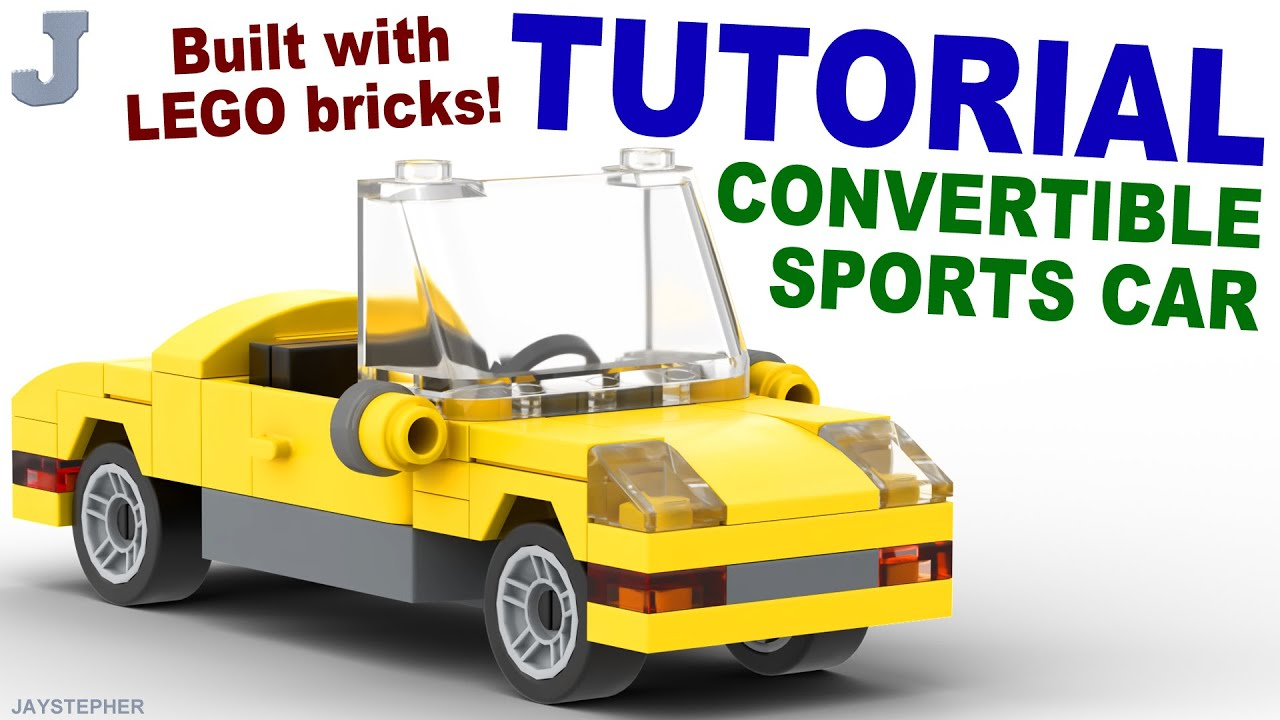 52036 5 LEGO Dark Grey Car Base 4 x 12 5 Pieces Truck Vehicle -