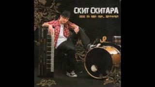 Video Skeet Skeetara - Posakuva (ft. Kacar) download MP3, 3GP, MP4, WEBM, AVI, FLV Agustus 2018