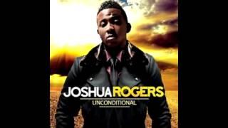 Draw me nearer - Joshua Rogers