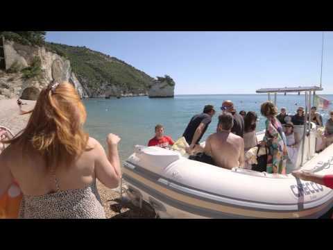 AllegroItalia Hotels & Resorts | Luxury Hospitality Forum 2015 | Prima Edizione