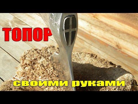 Видео Ремонт болгарки своими руками