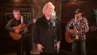 t graham brown i don t need your rockin chair by george jones cma forever country cover series