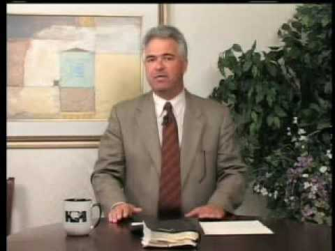 HMLIVE 205 / Carlton L. Coon Sr. / Leadership Training